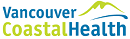 healthcare vancouver inc/santa union(hong kong) holding co.limited