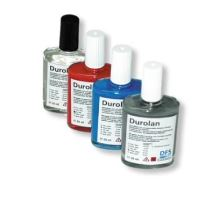SPACER DUROLAN 25ml